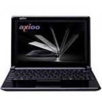 laptop axio pico PJM715