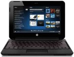 laptop HP 110-3113TU