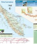 CBN-Sumatera-2