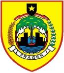 logo_sragen