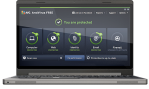 Download avg terbaru